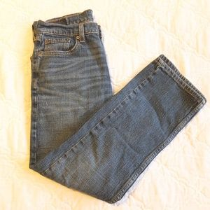 LEVI'S Relaxed Jeans 30x30
